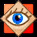 FastStoneImageViewer(免费看图软件)
