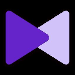 KMPlayer(播放器)