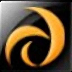 龍卷風收音機電腦版(強大的數據管理、在線更新)