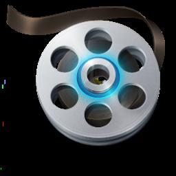百度影音最新版(極速體驗、視頻豐富)