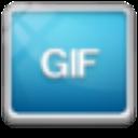 GIF动态截图(小巧易用的动态抓图工具) 官方免费版