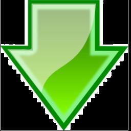 多线程下载器(免费的下载管理工具)