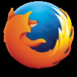 火狐浏览器FireFox(最快、最安全的上网体验)