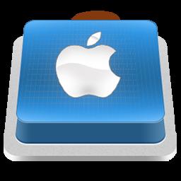 強力蘋果恢復精靈(強大的蘋果數據恢復軟件) 官方免費版