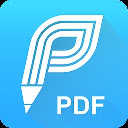 轻快PDF阅读器(PDF去水印工具)