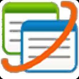 自明排課系統(教師課程表排列軟件)