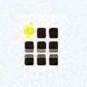 i排版编辑器(飞快的编辑出非常漂亮的文字)
