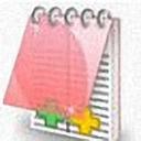 彩虹字体生成器(彩色字体制作工具)