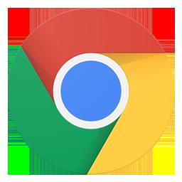 谷歌浏览器X64(稳定性好、速度快、安全性高的网页浏览器)