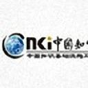 CNKI知网文献批量下载工具(免登陆免积分)
