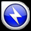 Bandizip便携版(轻巧,快速,免费快速压缩解压软件)