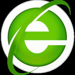 360安全浏览器最新版(安全快速)