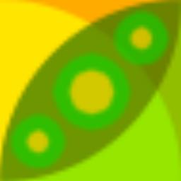 PeaZip中文版(免费、绿色、便携解压缩软件)