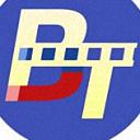 超强bt搜索神器(一键搜索磁力链接资源)
