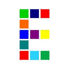 TranslucentTB(任务栏透明工具)