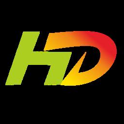 KTV下歌助手(提供大陆、香港、台湾、英日韩KTV新歌下载)