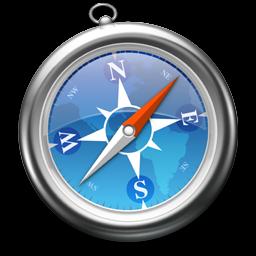 Safari浏览器(速度最快的浏览器) 官方免费版