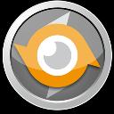 漫游浏览器(多窗口、多线程、智能屏蔽) 官方免费版
