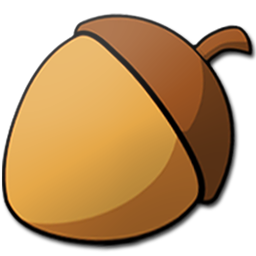 坚果云企业版(网盘存储软件)
