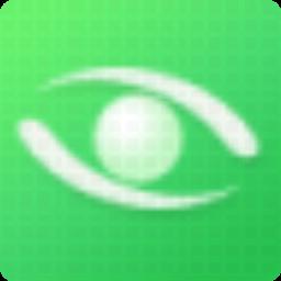 獵豹護眼大師(科學的過濾屏幕的有害藍光)