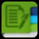 學酷備課大師(最強大、最便捷的教師備課軟件)  官方免費版