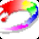 宏软Excel助手(搜索精灵、区位码精灵、万年历)