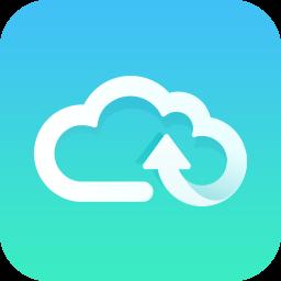 天翼云客户端(文件同步、备份及分享网络云存储平台)