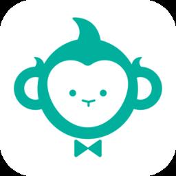 卓師兄(專業簡潔的安卓數據恢復軟件) 免費個人版