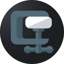 Ashampoo ZIP Business(文档压缩管理工具)