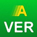 AutoVer中文版(文件实时备份软件)