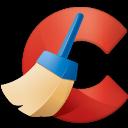 cc清理器(系统优化、隐私保护工具)