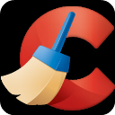 cc清理器(系統優化、隱私保護工具)
