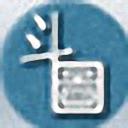 斗图大脸萌(QQ斗图图片制作软件)