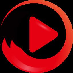 搜狐影音(更高速、更便捷、更有趣)