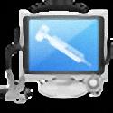 火絨劍(高級病毒分析工具)