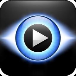 CyberLink PowerDVD (極致藍光影音)