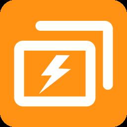雷电模拟器(更大的屏幕更快的速度和操作体验)