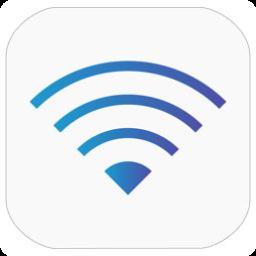 wifi共享大师最新版