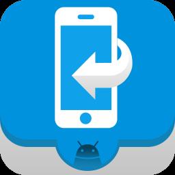 安卓手机恢复大师(安卓手机数据恢复)