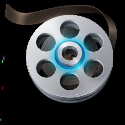 百度影音播放器正式版