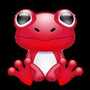 閃雷影視管理平臺(專業大型局域網視頻管理軟件) 官方免費版