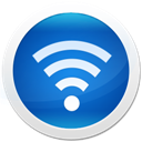 160wifi(安全、免费的WiFi共享软件)