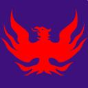 红鸟中文编程软件(采用Basic语法)