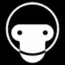 猿图软件(快速便捷图片管理神器)