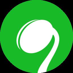 蘇寧豆芽(企業聊天軟件)