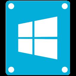 WinToHDD(系統重裝克隆助手)