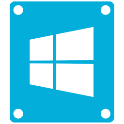 WinToHDD(系统重装克隆助手)