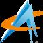 快手(支持API,REMOTE CALL API、静态回调函数)