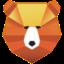 小熊一键重装系统(小巧、实用、便捷的免费重装系统工具)