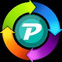 全方位PDF转换器(快速转换多种文件格式)